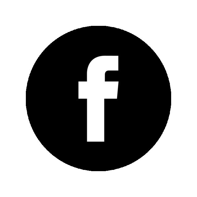 facebook-icon-prekascp.gr